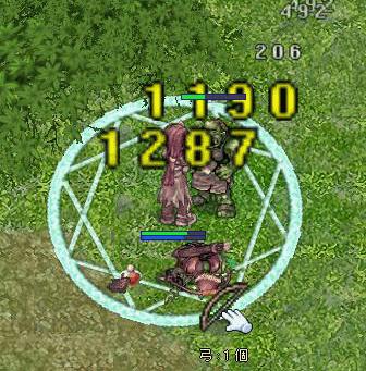 05100501